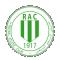 Racing Athletic Club Casablanca