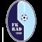 FK Rad Beograd