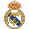 Real Madrid III