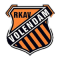 RKAV Volendam Amateurs