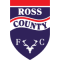 Ross County