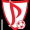 FK Rossiyanka Moskovskaya Oblast