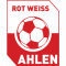 RW Ahlen
