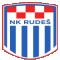 NK Rudes Zagreb