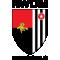 FC Molenbeek Brussels