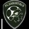 FC Saburtalo Tiflis