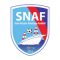 Saint-Nazaire Atlantique Football