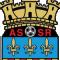 AS Saint-Rémoise