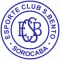 EC Sao Bento