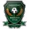 Sarayönü Belediye Spor Kulübü