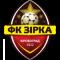 FC Sirka Kropywnyzkyj