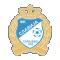 FK Slavija Istocno Sarajevo