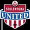 Sollentuna FK