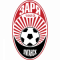 FC Sorja Luhansk