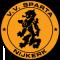 VV Sparta Nijkerk