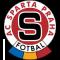 AC Sparta Praha U19