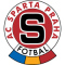 Sparta Praha U19