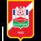 PFC Spartak Naltschik