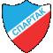 Spartak Plovdiv