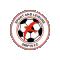 Sport & Leisure Swifts FC