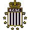 Sporting Charleroi