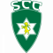 Sporting Covilha