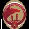 Persijatim Sriwijaya FC Palembang