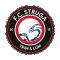 FC Struga