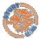 Sturt Lions