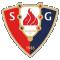 Sultangazi Spor Kulübü