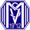 SV Meppen