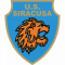 US Siracusa