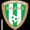 Szombathelyi Haladas FC