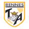 La Tour d'Auvergne