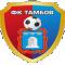 FC Tambow