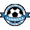 Tammeka Tartu II
