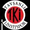 TKİ Tavşanlı Linyit Spor Kulübü