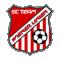 SC Team Wiener Linien