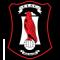 Tipton Town FC