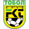 FK Tobol Kostanay