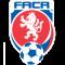 Tschechische Republik U19