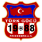 Türk Friedberg