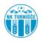 NK Turnišče
