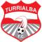 Turrialba
