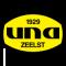 vv UNA Zeelst