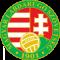 Ungarn U17