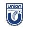 Union Innsbruck