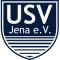 FF USV Jena