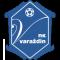 NK Varazdin