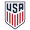 Vereinigte Staaten von Amerika U20
